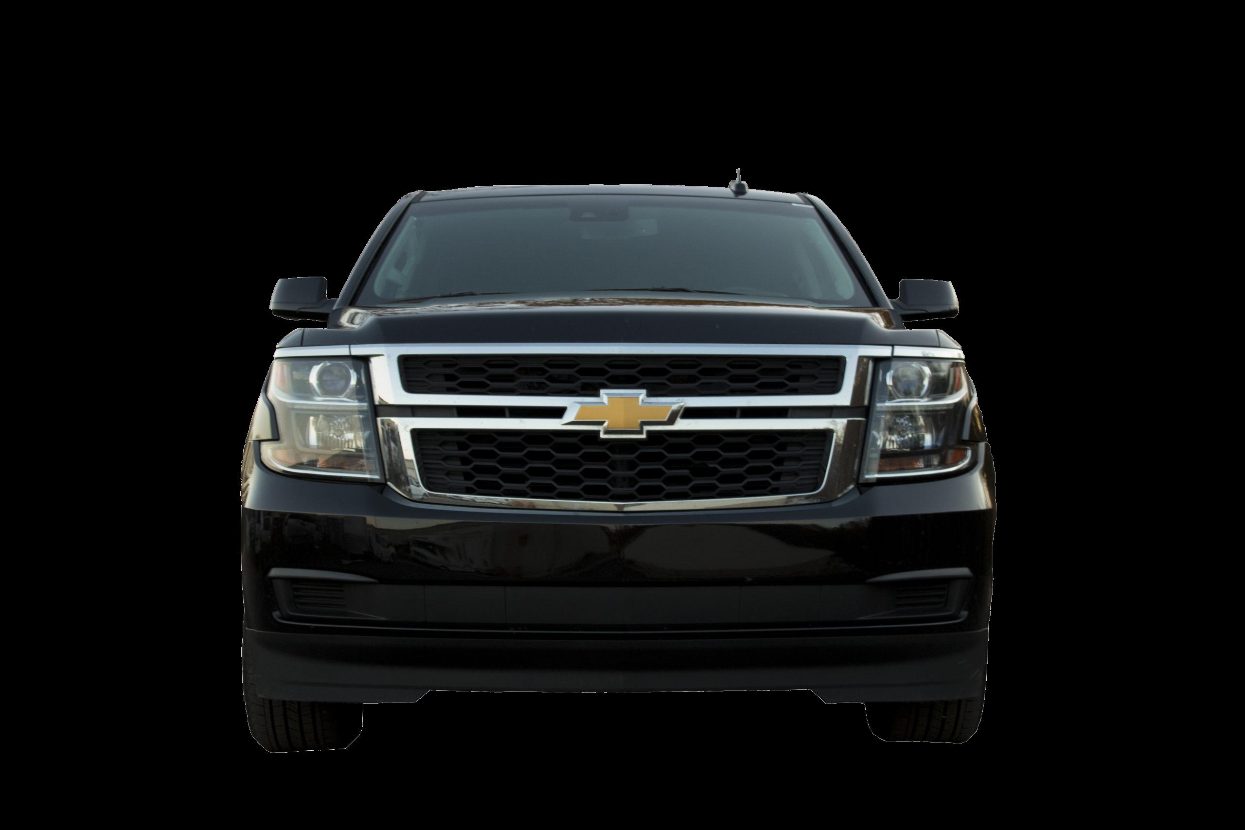Executive L-Series Sedan