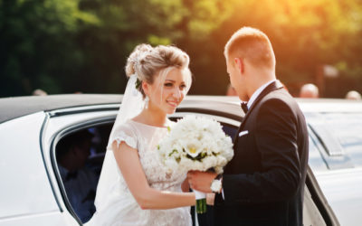The Perfect Situations for Limousine Services